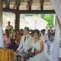 La boda de María J. y Forever Love 18