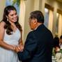 La boda de Zayra Carrillo y Karla De La Rosa Photography 6