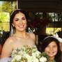La boda de Ana Violeta y Jennys Design 3