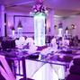 La boda de Elizabeth Coraza y Centro de Convenciones Tlatelolco 8