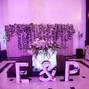 La boda de Elizabeth Coraza y Centro de Convenciones Tlatelolco 9