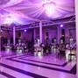 La boda de Elizabeth Coraza y Centro de Convenciones Tlatelolco 10