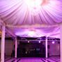 La boda de Elizabeth Coraza y Centro de Convenciones Tlatelolco 11