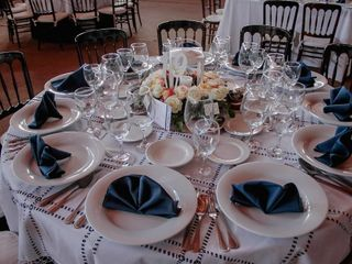 Pina Jarquin Banquetes 1