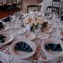 Pina Jarquin Banquetes 4