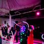 La boda de Elizabeth Coraza y Centro de Convenciones Tlatelolco 16