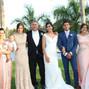 La boda de Rosa María Velarde Rodríguez y El Cid Marina 7