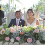 La boda de Rosa María Velarde Rodríguez y El Cid Marina 8