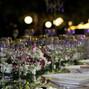 La boda de Gare Briceño y Florería Luly 13