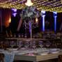 La boda de Gare Briceño y Florería Luly 14
