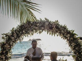 Pacífica Resort Ixtapa 3