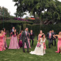 La boda de Yeli Sanchez y La Zona Foto y Video 14