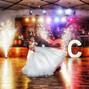 La boda de Luis Adrián Barron De La Cruz y Caoba 1