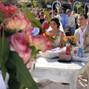 La boda de Larissa T. y Producciones DoSantos 18