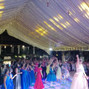 La boda de Zuleika Rosales y Grupo de Diez 11