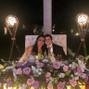 La boda de Lupita y Banquetes Valéstef 6