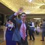 La boda de Rosy Herrera Renteria  y Yuzam Iluminación 8