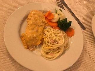 Banquetes Qualite 2
