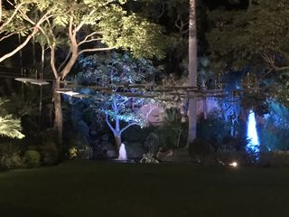 Yuzam Iluminación 4