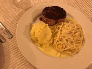 Banquetes Qualite 3