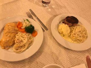 Banquetes Qualite 4