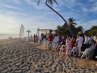 Mishol Hotel & Beach Club 3