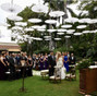 La boda de Rosy Herrera Renteria  y Yuzam Iluminación 10