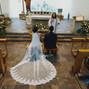 La boda de Zulema Velasco Quezada y Rodrigo Chávez Fotógrafo 33