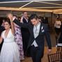 La boda de Zoraya Garcia Fischer y MSM Solutions 20