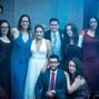 La boda de Zoraya Garcia Fischer y MSM Solutions 21