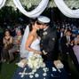 La boda de Alma S. y José Carrillo Photography 17
