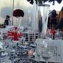 La boda de Violeta Segura y Quinta Lago Texcoco 19