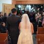 La boda de Zoraya Garcia Fischer y MSM Solutions 23