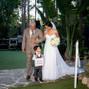 La boda de Alma S. y José Carrillo Photography 18