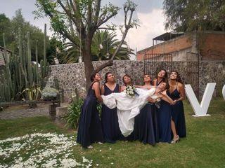 Jardín Real Ixpanco 1
