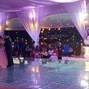 La boda de Violeta Segura y Quinta Lago Texcoco 20