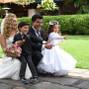 La boda de Rosy Herrera Renteria  y Miriam Villegas Fotografía 45