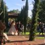 La boda de Violeta Segura y Cantante Soprano Margarita Rosas 1