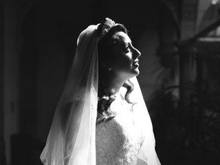 Julia Wedding Planner 4