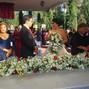 La boda de Violeta Segura y Cantante Soprano Margarita Rosas 2