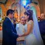 La boda de Maritza Juárez Camacho y D'Santy 7