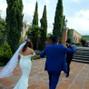 La boda de Ricardo Ramirez y Hacienda San Juan Pueblilla 8