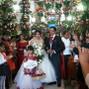 La boda de Violeta Segura y Cantante Soprano Margarita Rosas 6