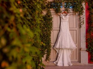 Ángel Cruz Wedding Photographer 4