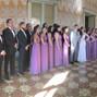 La boda de Gaby Malo y La Casona de los 5 Patios 4