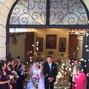 La boda de Adry Sanchez y Photo Love 6