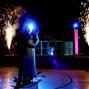 La boda de Gabriela Sánchez y AB Musical & Eventos 7