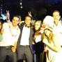 La boda de Gabriela Sánchez y AB Musical & Eventos 8