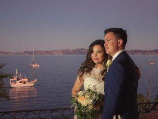 Sposa Bridal 4
