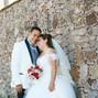 La boda de Maribel y Nancy Lucía Photography 9